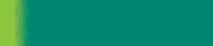 om_wealth_logo